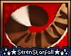 SSf~ Meili | Tail V2