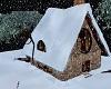 Warm Winterhome