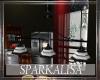 (SL)CLH Kitchen Light