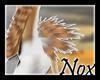 [Nox] Yaba Tail Fluff
