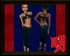 (T)Jade PVC 2Pc