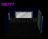 HB777 APS Closet Add On