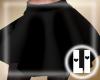 [LI] Olka W Skirt 2