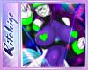 K!t - Raver Fantasy