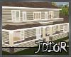 !J Lovely Family Home