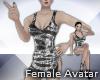 8AVT:Jessie