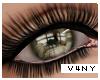 V4NY|Caliope Eyes 04