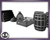 [DRV]Logs+Barrels+Sacks