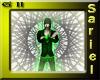 G II Green Energy Aura
