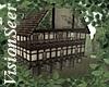 Medieval Schoolhouse
