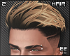 Ez| Billy's Hair #2