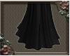 Keena's Layerable Skirt