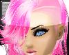 Pink Glitz * Coleen