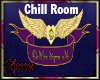 DSN Chill Room