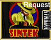!OT! Sintek Custom Suit