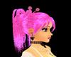 !PC! Crissy Pink