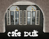 !Cafe Nuit