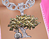 Money Tree Chain