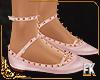 .Tino Flats|Rose