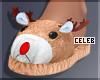 !© Reindeer Slides