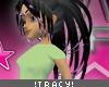 [V4NY] !Tracy! Bk/Purple