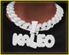 kaleo custom