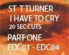 ST Everyday TT  Part One