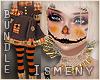 [Is] Kid Scarecrow Bundl