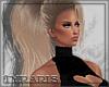 Jesenia ash blonde