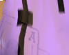 Pastel Cross Dress