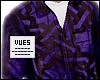 v. Pattern Tucked