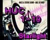 [Star]Hucci & Stooki Snd