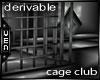 [Czz] Dark Love Deriable