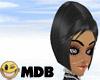 ~MDB~ BLACK !MIA! HAIR