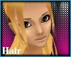 [BA] Blonde Akinari