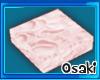 {Osaki} Pink Cake