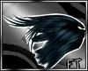 Kiij Fur Wing L [FT]