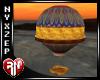 Indian Air Balloon Anim.