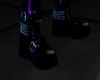 (SR) ROCKER BOOTS 4