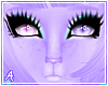 A| Romi 2T Eyes 10 F/M