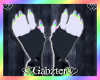 ~G~ Falme - Claws M