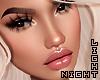 !N Dara MH Lash/Brows/E