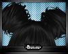 [B] Cow~Moo add-on buns