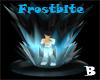 [B] Frostbite Aura