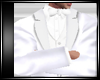 FORMAL WHITE SUIT