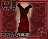Anti-Val Dress