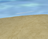 (S)Sand Island