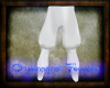 [SC] Cryomancer Trouser