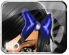 *Hair Bow Derivable*