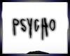 Dp Phycho Head Sign